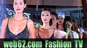 Watch Internet TV with web62.com Fashion videos